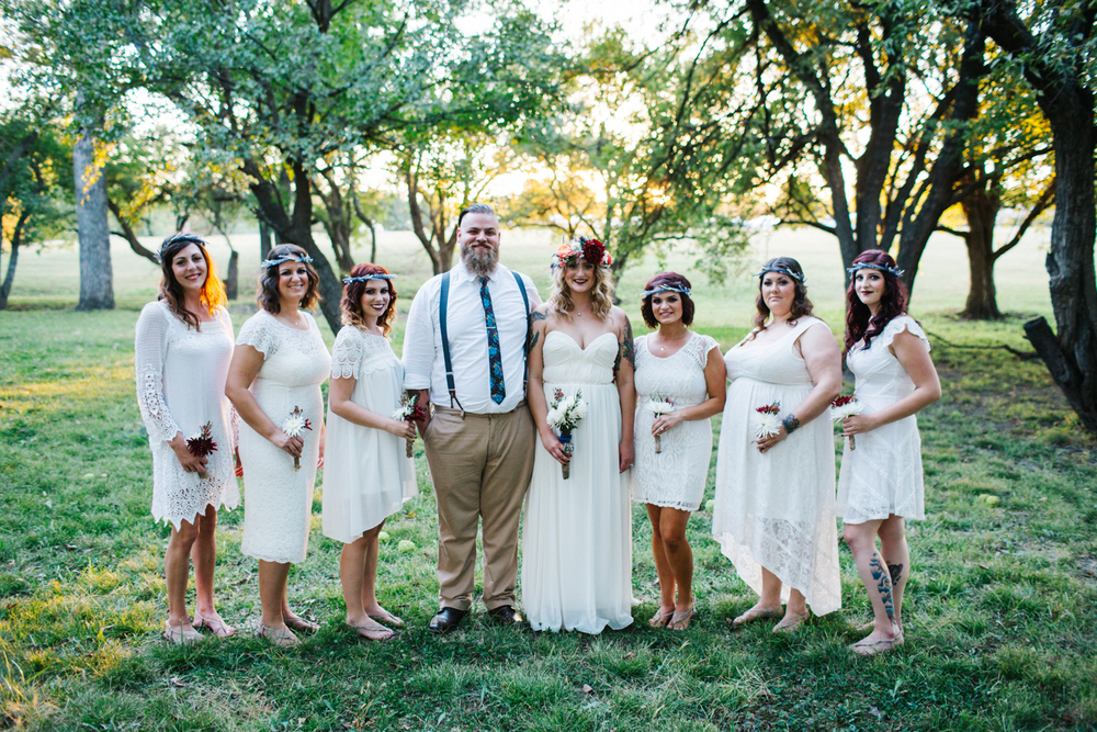 Wichita, Kansas Wedding Photographer-Neal Dieker-Wichita, Kansas Wedding Photography-201.jpg