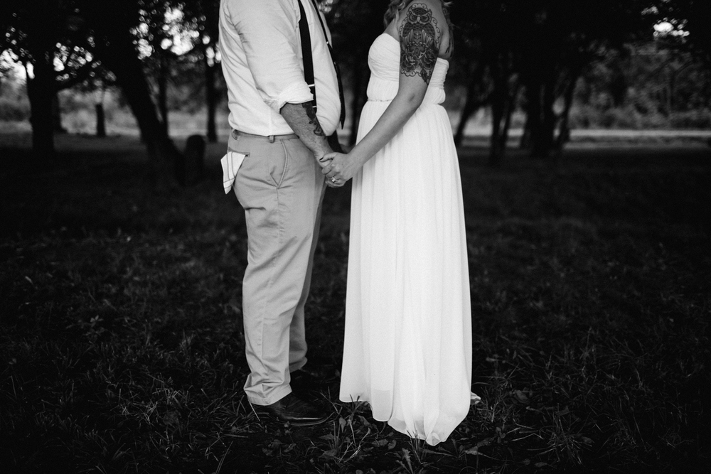 Wichita, Kansas Wedding Photographer-Neal Dieker-Wichita, Kansas Wedding Photography-206.jpg