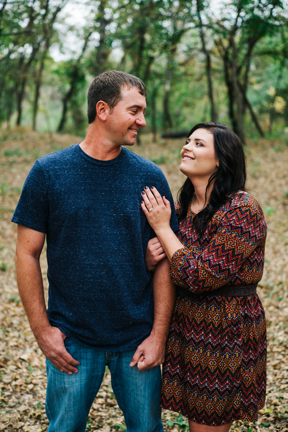 Wichita, Kansas Engagement Photographer-Neal Dieker-Wichita, Kansas Photographer-102.jpg