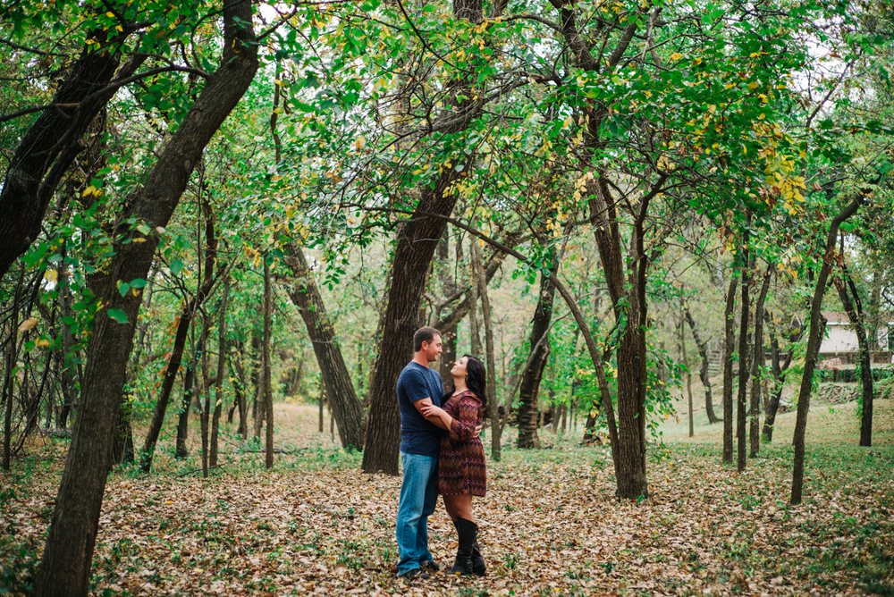 Wichita, Kansas Engagement Photographer-Neal Dieker-Wichita, Kansas Photographer-108.jpg