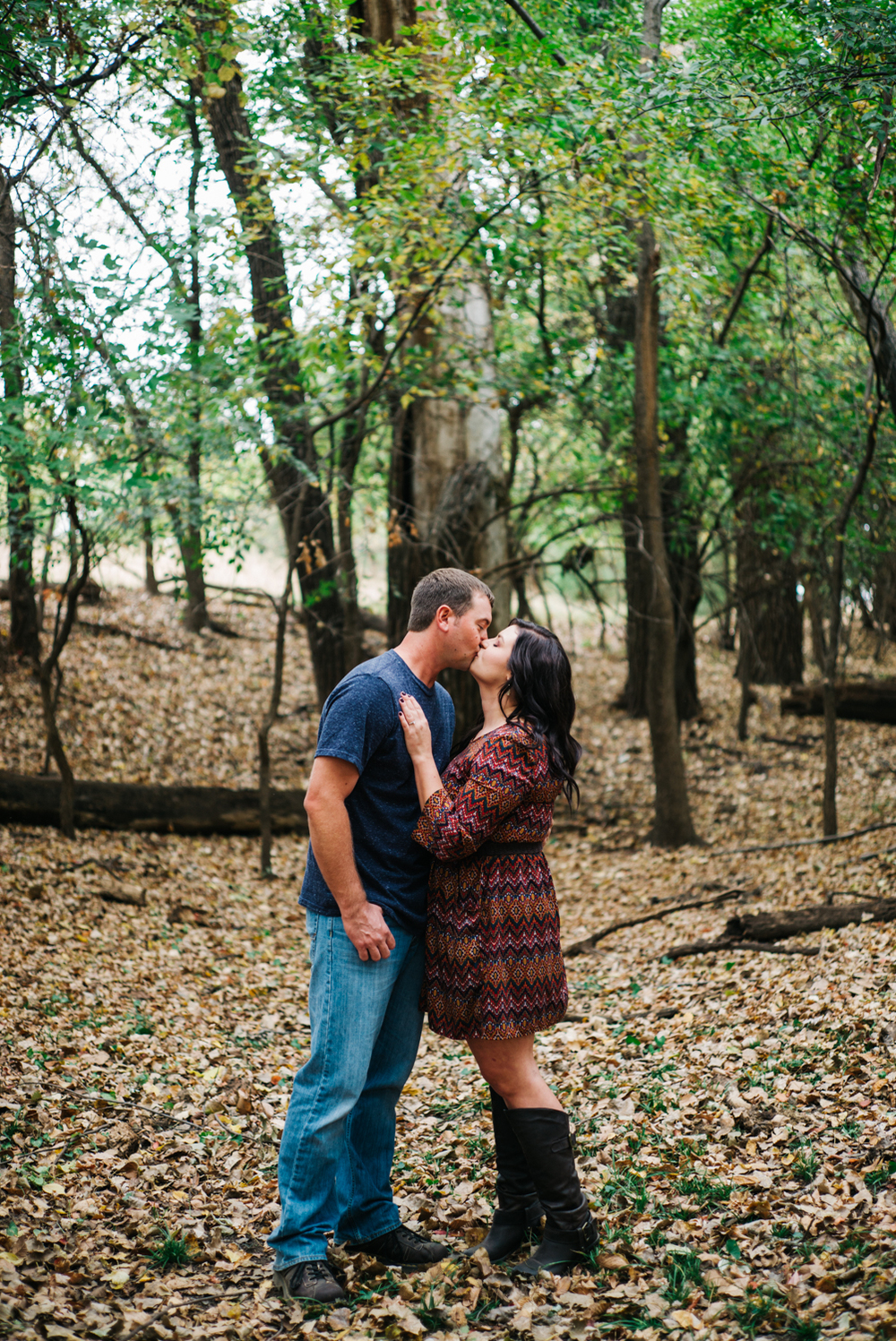 Wichita, Kansas Engagement Photographer-Neal Dieker-Wichita, Kansas Photographer-112.jpg