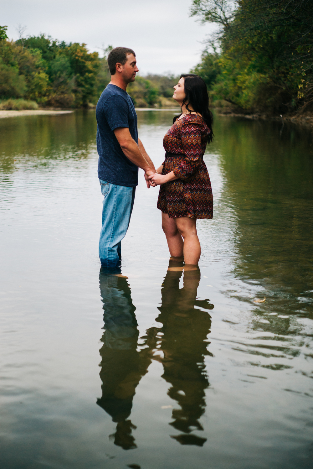 Wichita, Kansas Engagement Photographer-Neal Dieker-Wichita, Kansas Photographer-120.jpg