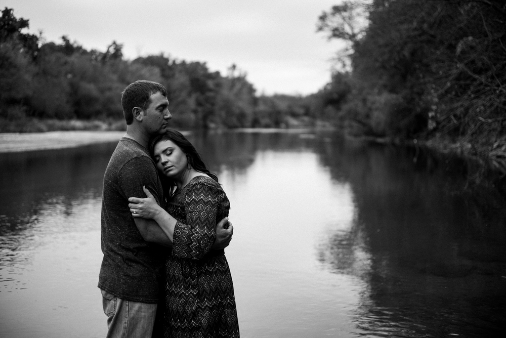 Wichita, Kansas Engagement Photographer-Neal Dieker-Wichita, Kansas Photographer-122.jpg