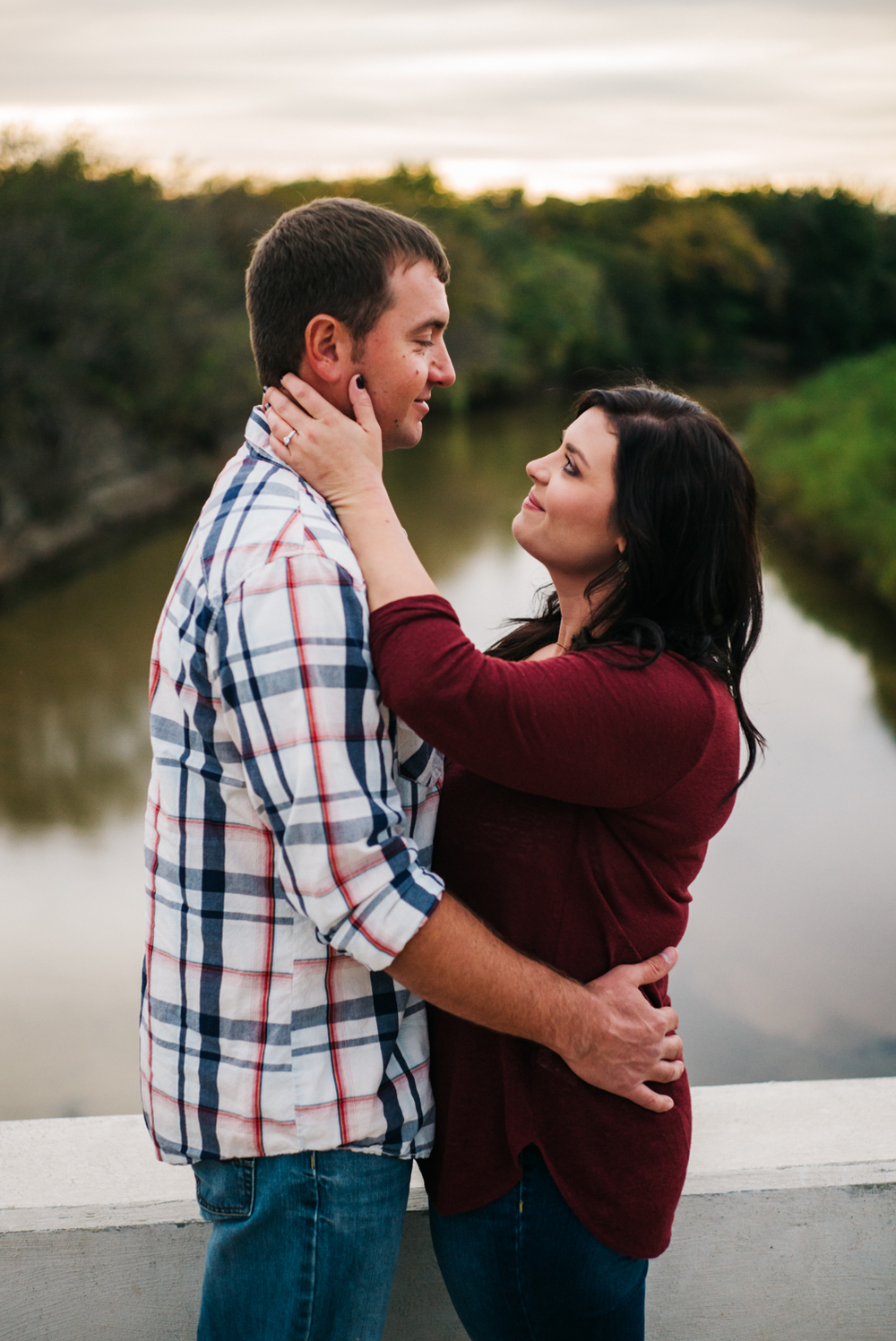 Wichita, Kansas Engagement Photographer-Neal Dieker-Wichita, Kansas Photographer-133.jpg
