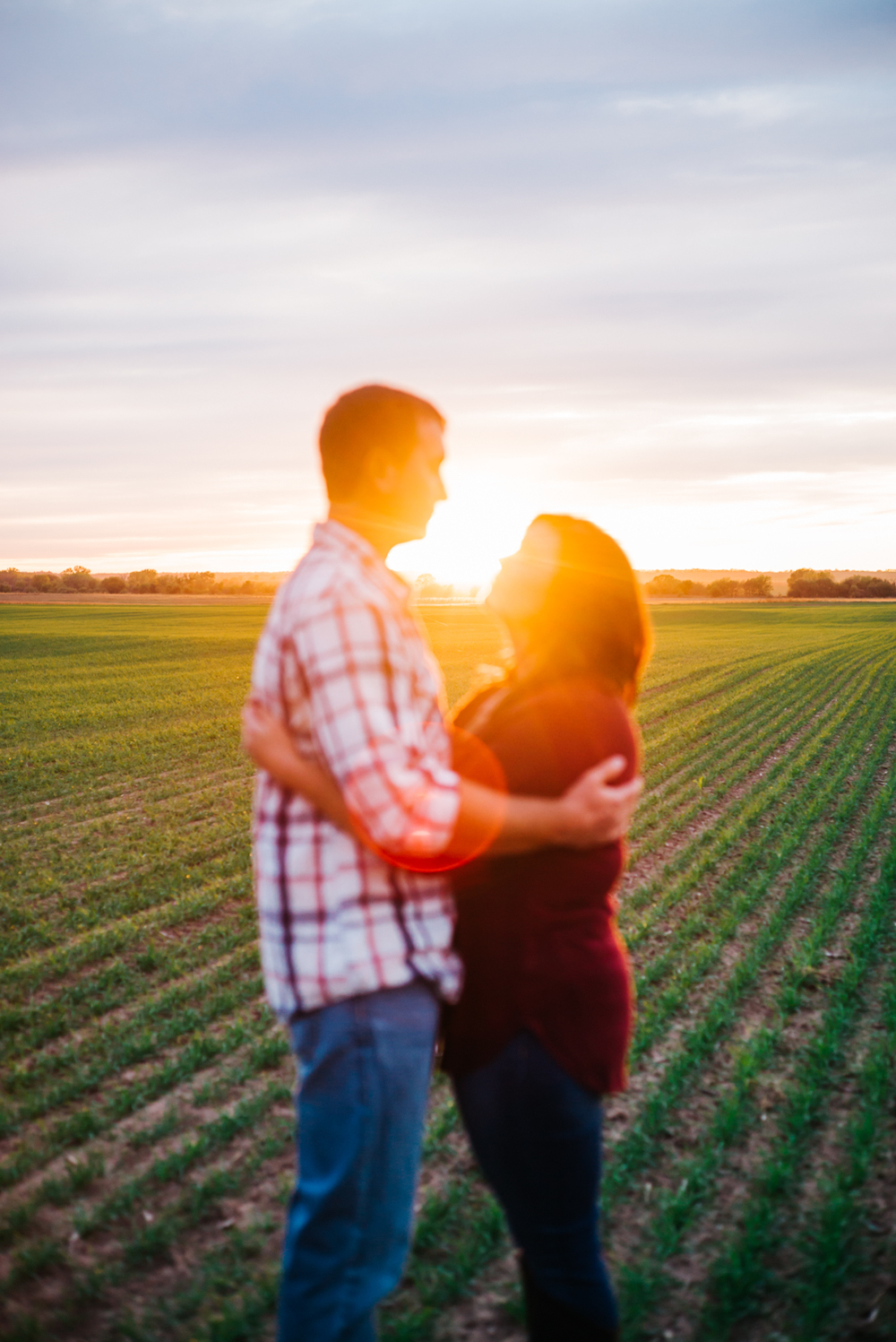 Wichita, Kansas Engagement Photographer-Neal Dieker-Wichita, Kansas Photographer-135.jpg