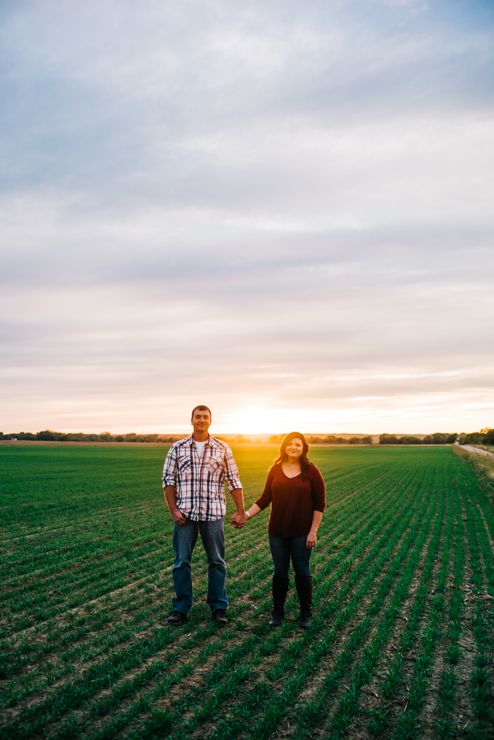 Wichita, Kansas Engagement Photographer-Neal Dieker-Wichita, Kansas Photographer-134.jpg