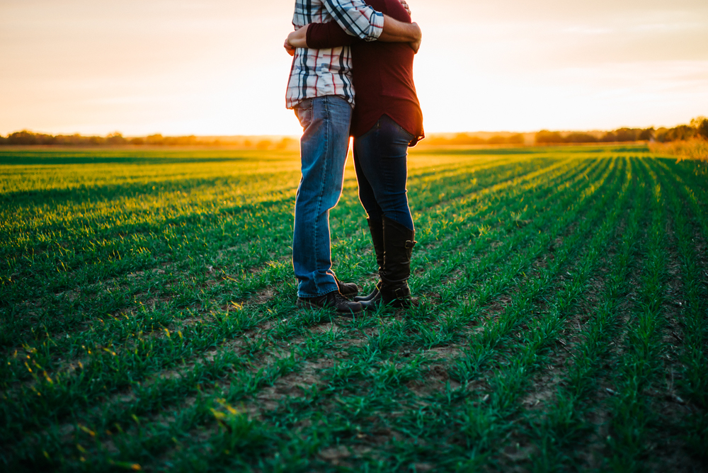 Wichita, Kansas Engagement Photographer-Neal Dieker-Wichita, Kansas Photographer-138.jpg