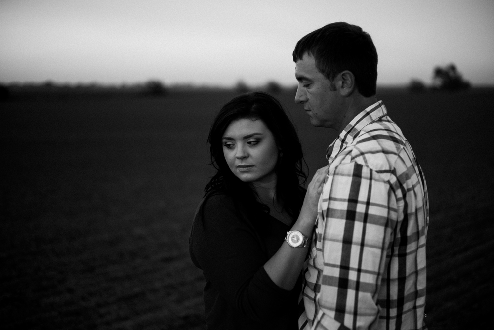 Wichita, Kansas Engagement Photographer-Neal Dieker-Wichita, Kansas Photographer-140.jpg