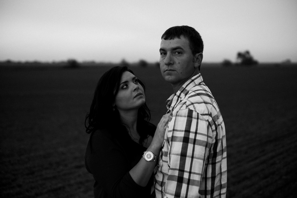 Wichita, Kansas Engagement Photographer-Neal Dieker-Wichita, Kansas Photographer-141.jpg