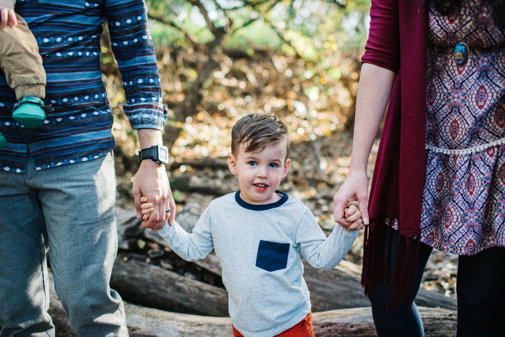 Wichita, Kansas Photographer - Neal Dieker - Wichita, Kansas Family Photographer-100.jpg