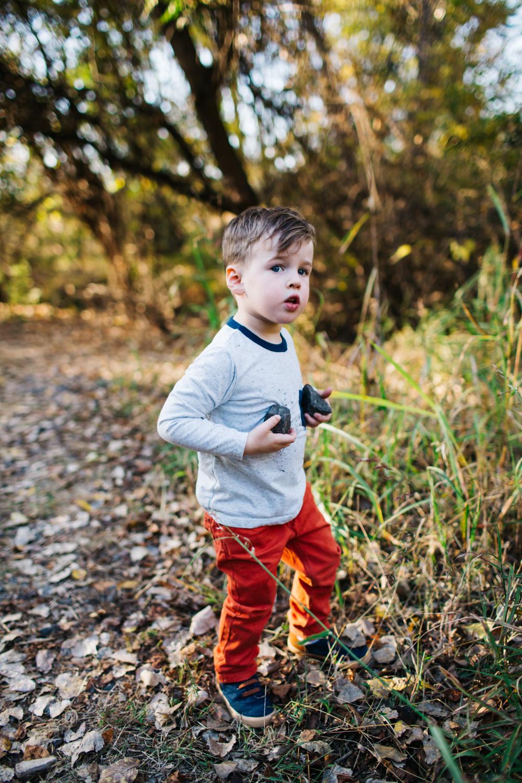 Wichita, Kansas Photographer - Neal Dieker - Wichita, Kansas Family Photographer-106.jpg