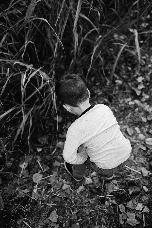 Wichita, Kansas Photographer - Neal Dieker - Wichita, Kansas Family Photographer-107.jpg
