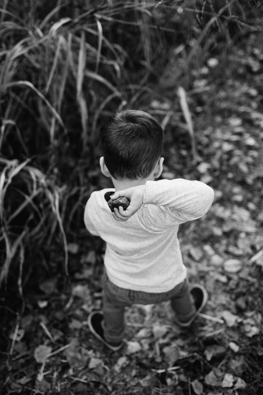 Wichita, Kansas Photographer - Neal Dieker - Wichita, Kansas Family Photographer-108.jpg