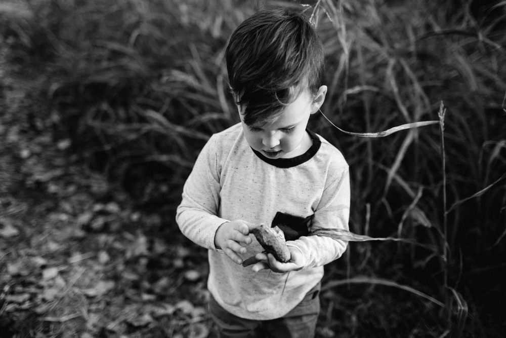 Wichita, Kansas Photographer - Neal Dieker - Wichita, Kansas Family Photographer-109.jpg