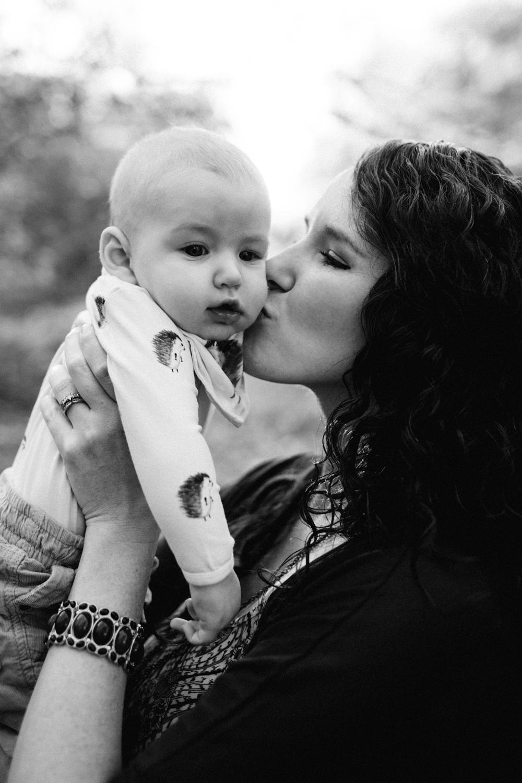Wichita, Kansas Photographer - Neal Dieker - Wichita, Kansas Family Photographer-117.jpg