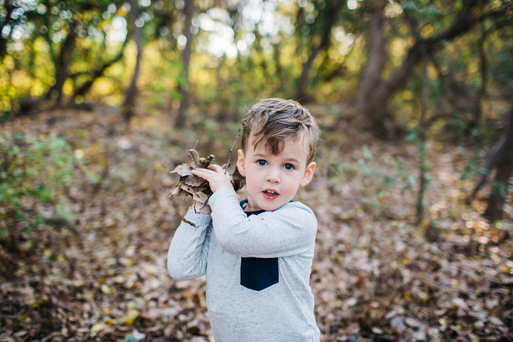 Wichita, Kansas Photographer - Neal Dieker - Wichita, Kansas Family Photographer-119.jpg