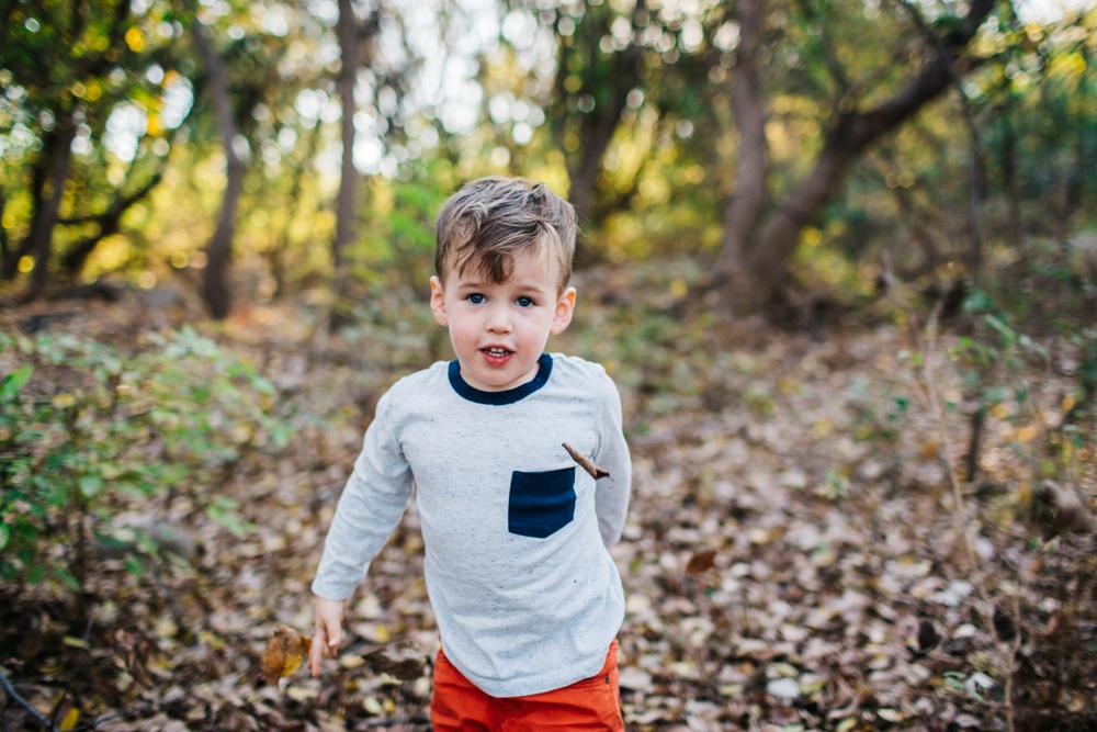 Wichita, Kansas Photographer - Neal Dieker - Wichita, Kansas Family Photographer-122.jpg