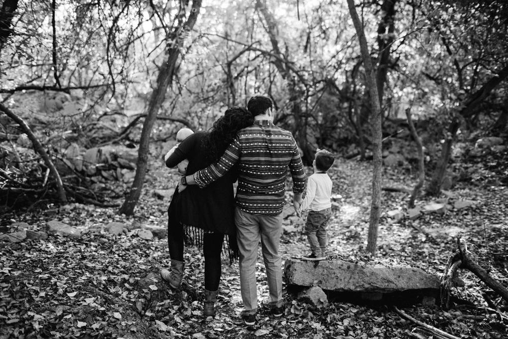 Wichita, Kansas Photographer - Neal Dieker - Wichita, Kansas Family Photographer-124.jpg