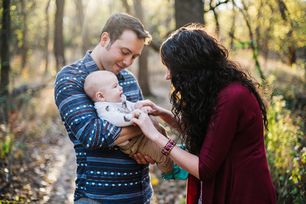 Wichita, Kansas Photographer - Neal Dieker - Wichita, Kansas Family Photographer-132.jpg