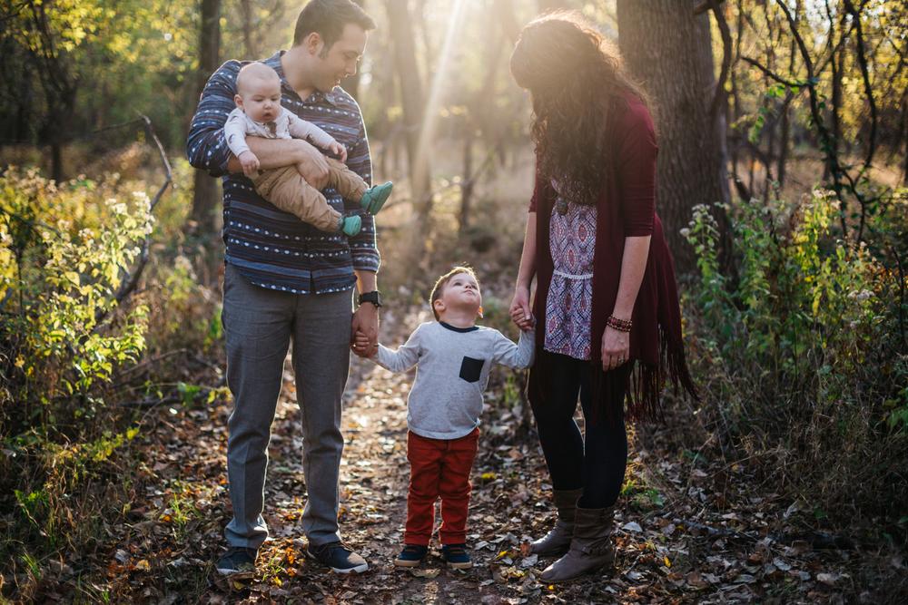 Wichita, Kansas Photographer - Neal Dieker - Wichita, Kansas Family Photographer-137.jpg