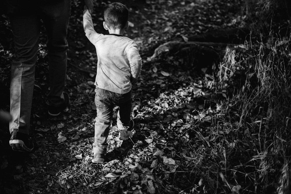 Wichita, Kansas Photographer - Neal Dieker - Wichita, Kansas Family Photographer-141.jpg