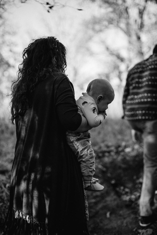 Wichita, Kansas Photographer - Neal Dieker - Wichita, Kansas Family Photographer-142.jpg