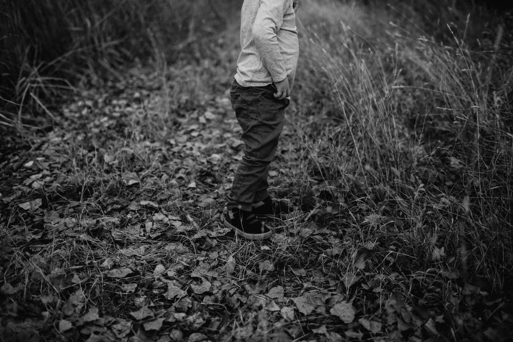 Wichita, Kansas Photographer - Neal Dieker - Wichita, Kansas Family Photographer-143.jpg
