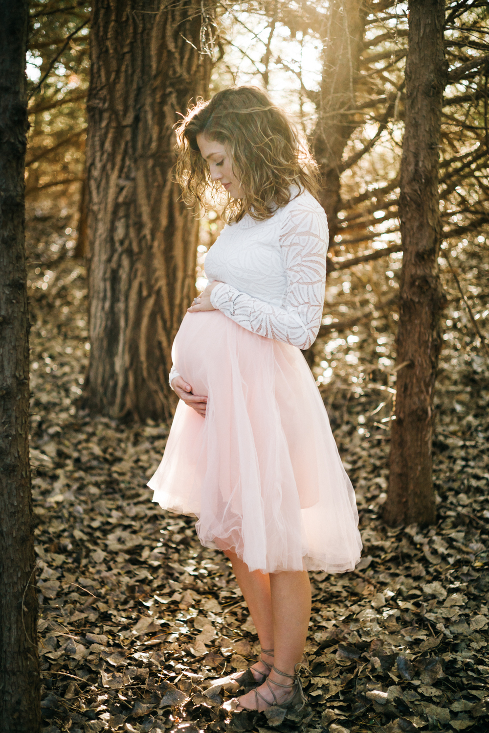 Wichita, Kansas Maternity Photography-Neal Dieker-Wichita, Kansas Photographer-100.jpg