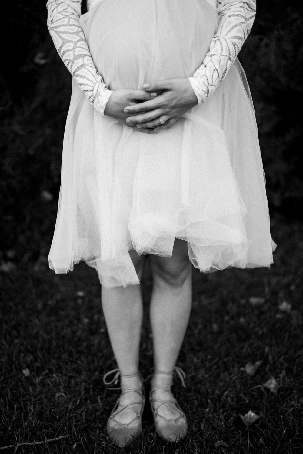 Wichita, Kansas Maternity Photography-Neal Dieker-Wichita, Kansas Photographer-109.jpg