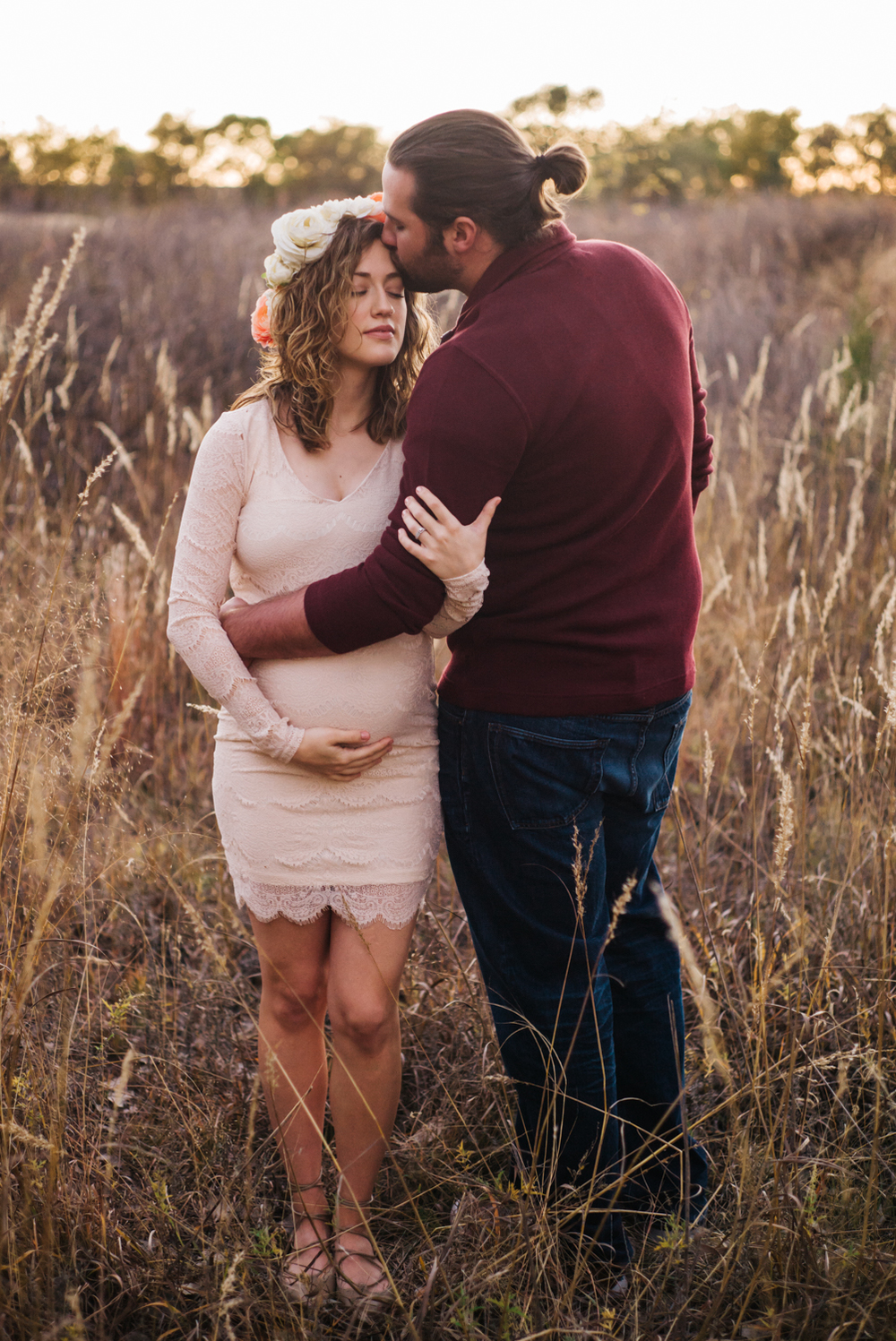 Wichita, Kansas Maternity Photography-Neal Dieker-Wichita, Kansas Photographer-133.jpg