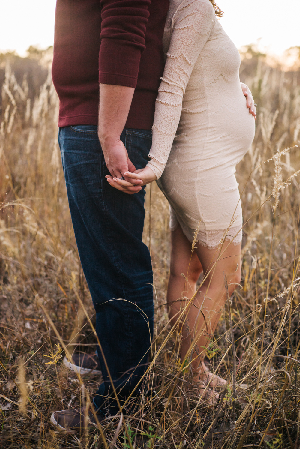 Wichita, Kansas Maternity Photography-Neal Dieker-Wichita, Kansas Photographer-132.jpg