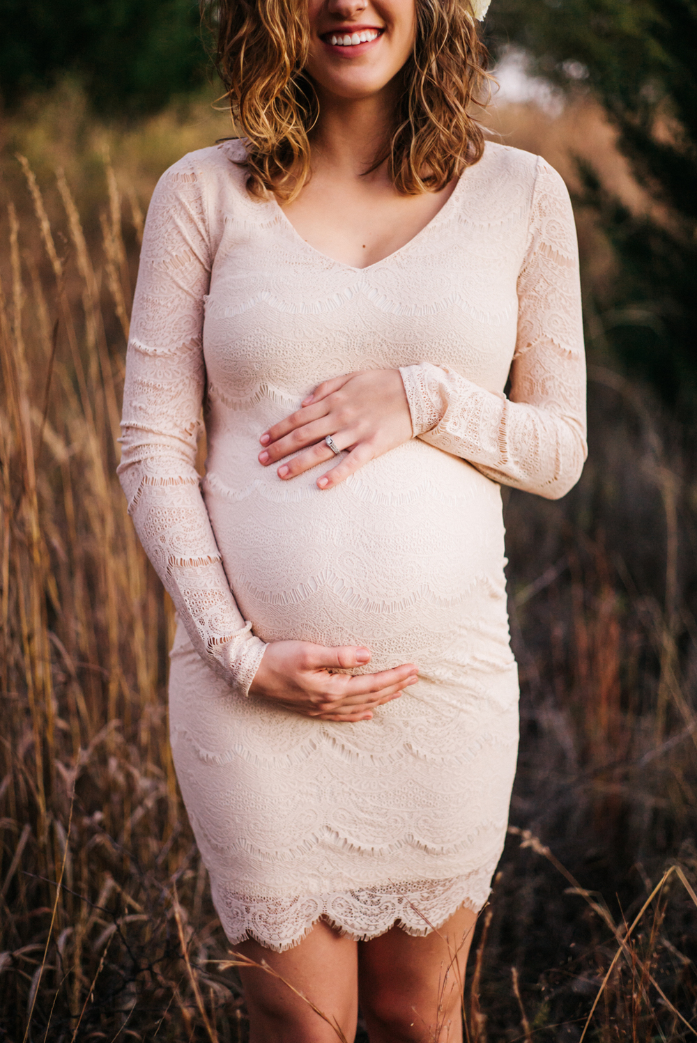 Wichita, Kansas Maternity Photography-Neal Dieker-Wichita, Kansas Photographer-138.jpg