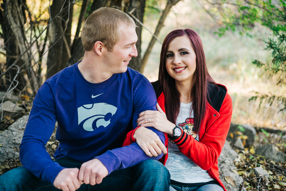 Wichita, Kansas Engagement Photography-Neal Dieker-Wichita, Kansas Photographer-101.jpg