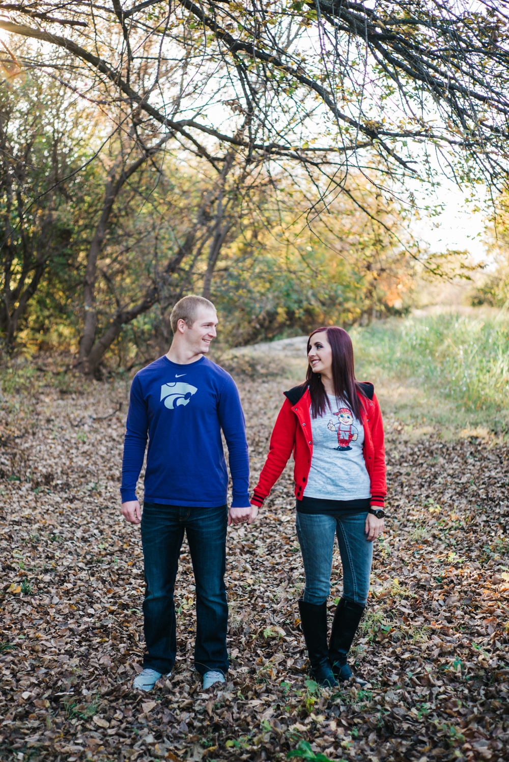 Wichita, Kansas Engagement Photography-Neal Dieker-Wichita, Kansas Photographer-100.jpg