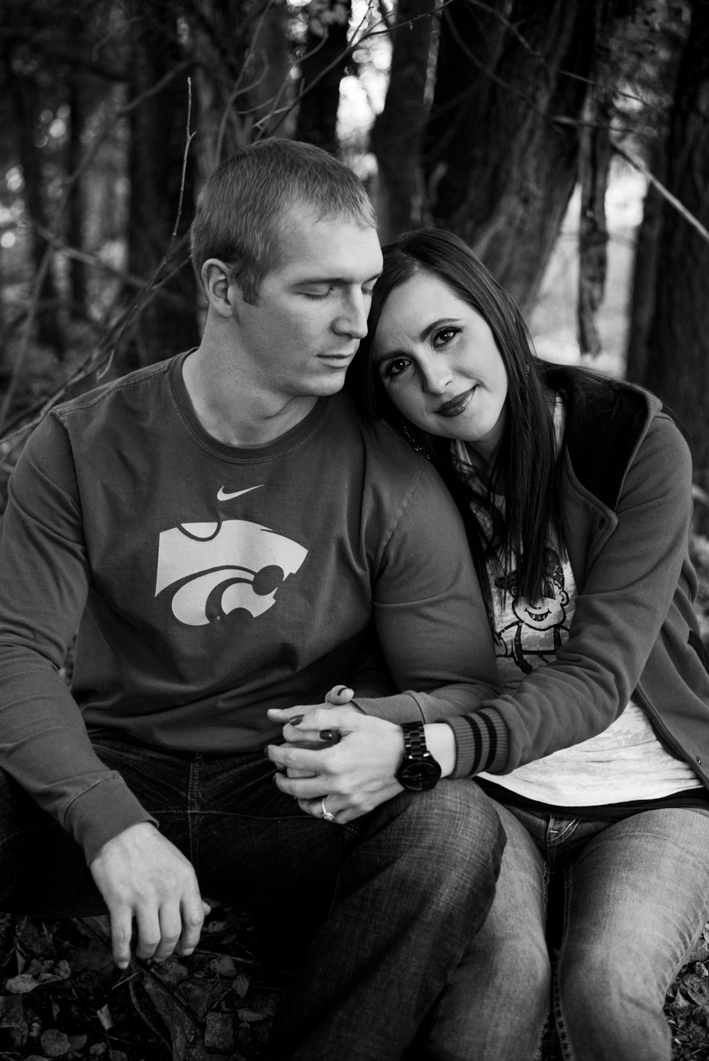 Wichita, Kansas Engagement Photography-Neal Dieker-Wichita, Kansas Photographer-102.jpg