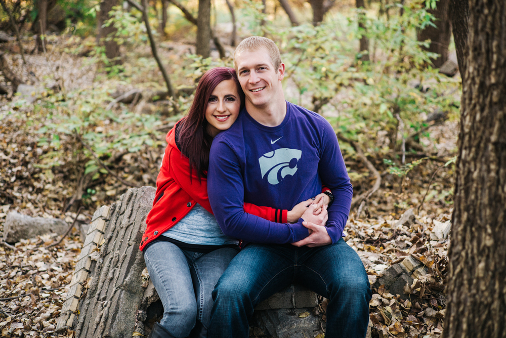 Wichita, Kansas Engagement Photography-Neal Dieker-Wichita, Kansas Photographer-111.jpg