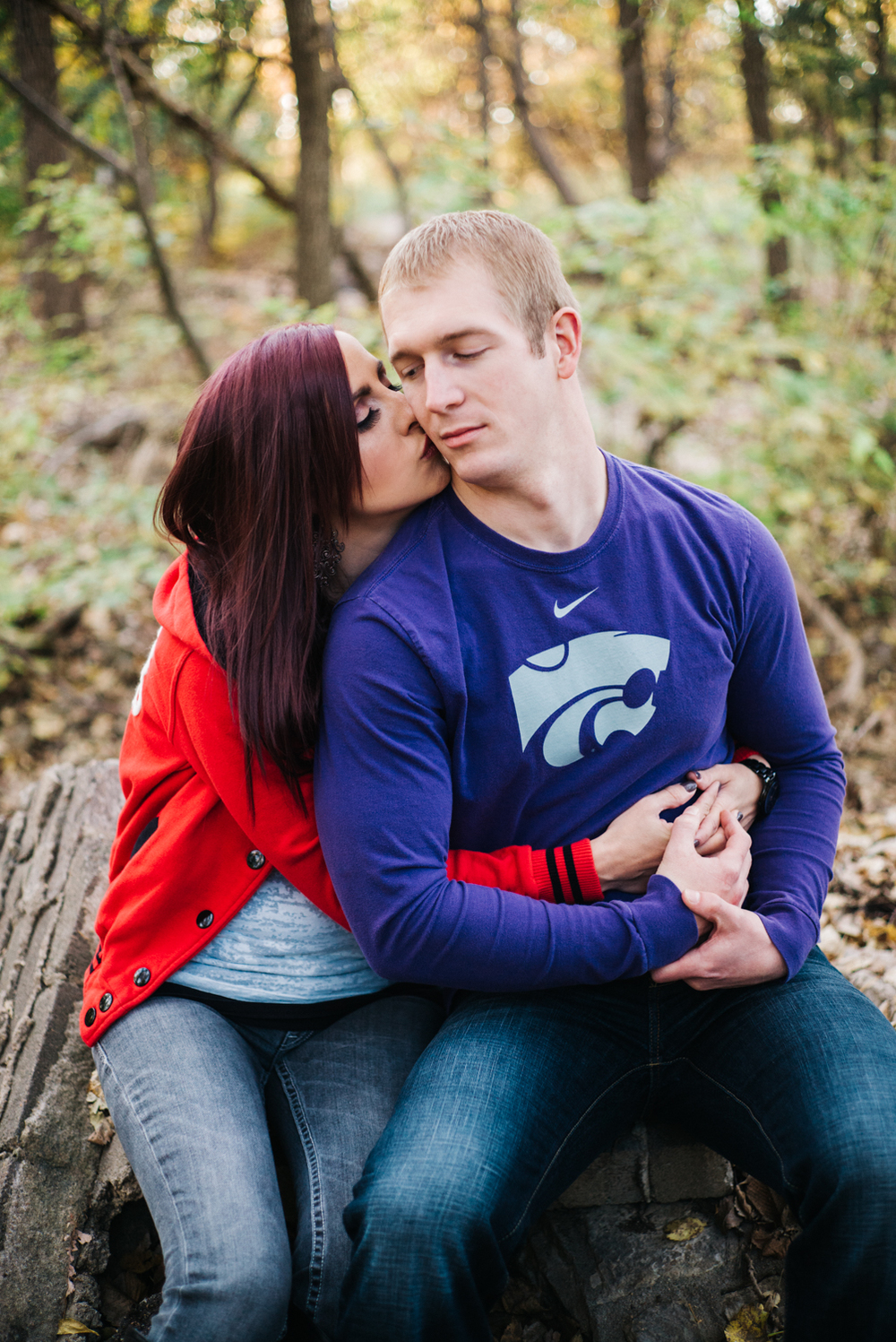 Wichita, Kansas Engagement Photography-Neal Dieker-Wichita, Kansas Photographer-112.jpg