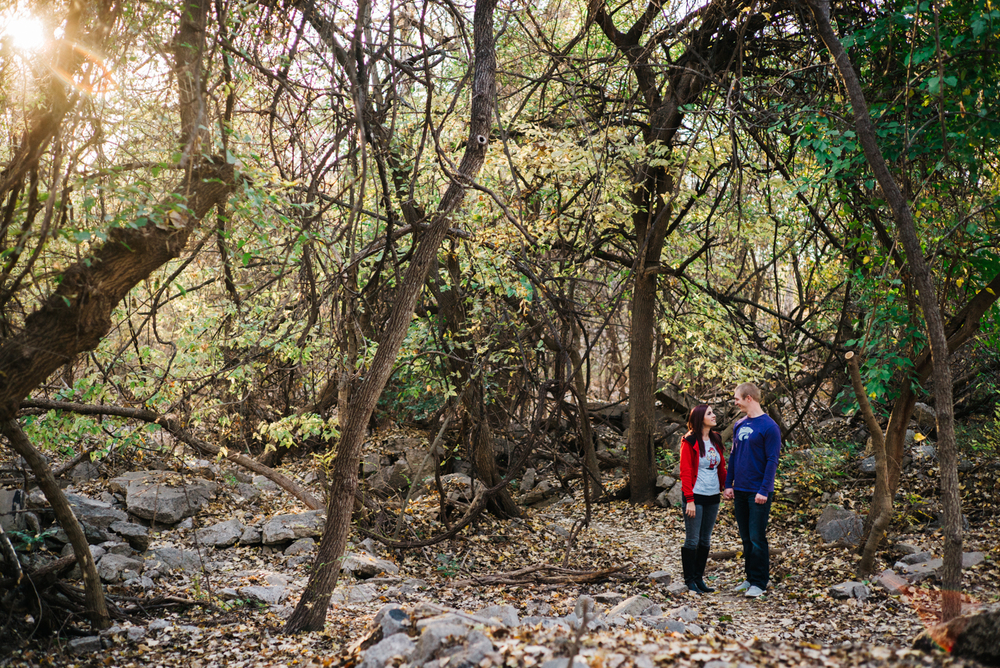Wichita, Kansas Engagement Photography-Neal Dieker-Wichita, Kansas Photographer-113.jpg