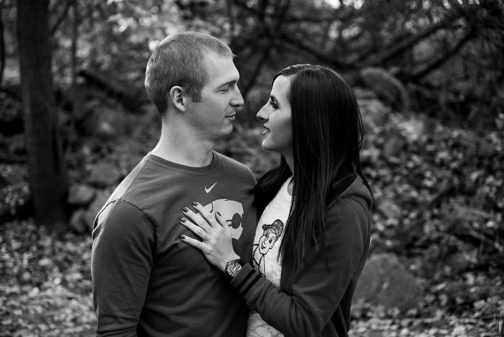 Wichita, Kansas Engagement Photography-Neal Dieker-Wichita, Kansas Photographer-115.jpg