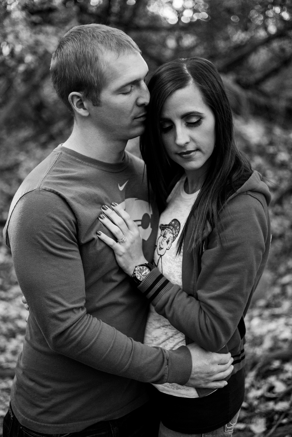 Wichita, Kansas Engagement Photography-Neal Dieker-Wichita, Kansas Photographer-116.jpg