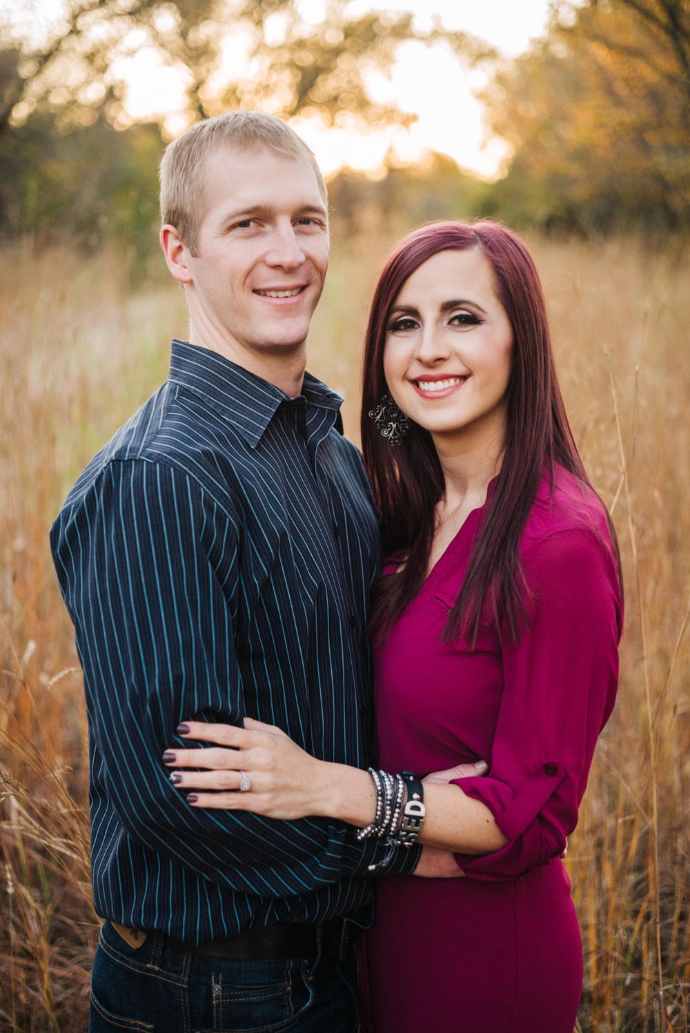 Wichita, Kansas Engagement Photography-Neal Dieker-Wichita, Kansas Photographer-129.jpg