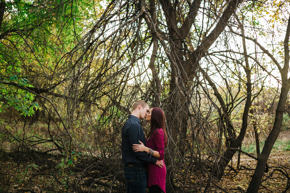 Wichita, Kansas Engagement Photography-Neal Dieker-Wichita, Kansas Photographer-128.jpg