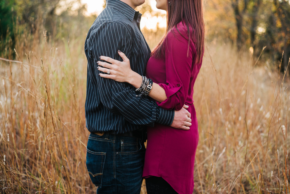Wichita, Kansas Engagement Photography-Neal Dieker-Wichita, Kansas Photographer-130.jpg