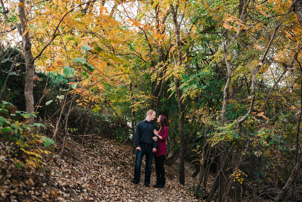 Wichita, Kansas Engagement Photography-Neal Dieker-Wichita, Kansas Photographer-134.jpg