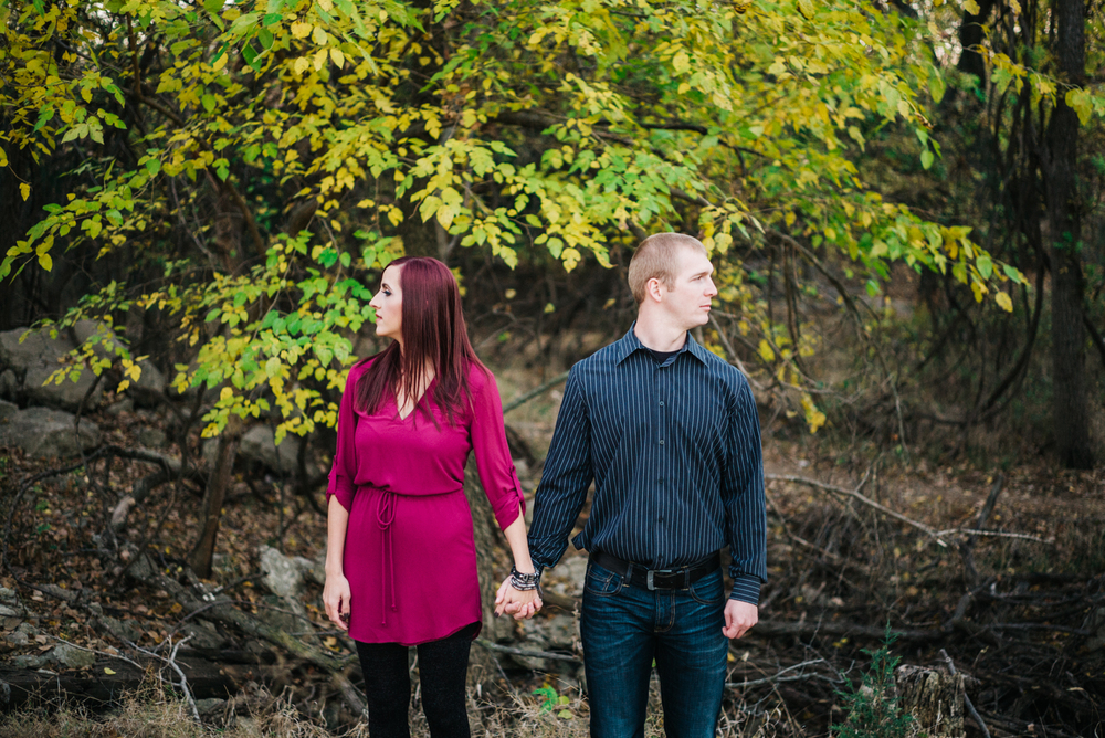 Wichita, Kansas Engagement Photography-Neal Dieker-Wichita, Kansas Photographer-135.jpg
