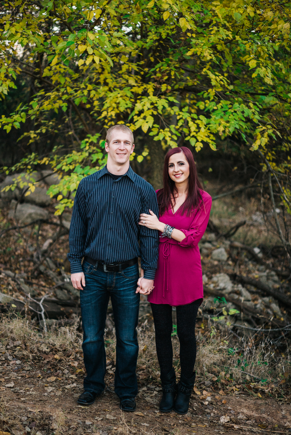 Wichita, Kansas Engagement Photography-Neal Dieker-Wichita, Kansas Photographer-136.jpg