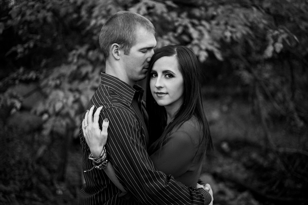 Wichita, Kansas Engagement Photography-Neal Dieker-Wichita, Kansas Photographer-137.jpg