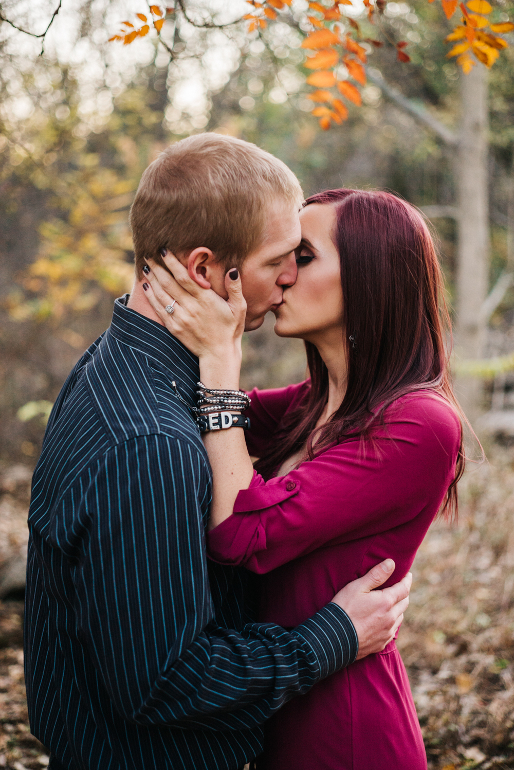 Wichita, Kansas Engagement Photography-Neal Dieker-Wichita, Kansas Photographer-140.jpg
