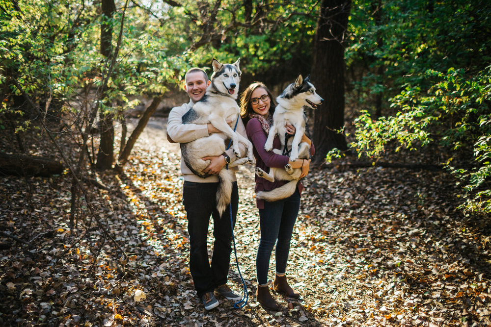 Wichita, Kansas Engagement Photography-Neal Dieker-Wichita, Kansas Photographer-101.jpg