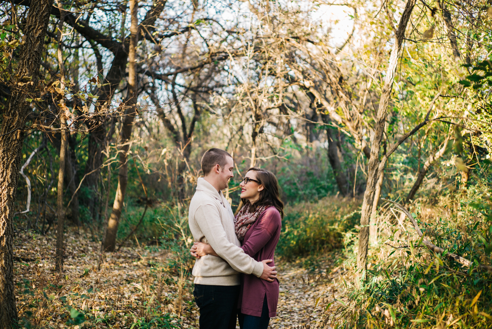 Wichita, Kansas Engagement Photography-Neal Dieker-Wichita, Kansas Photographer-105.jpg